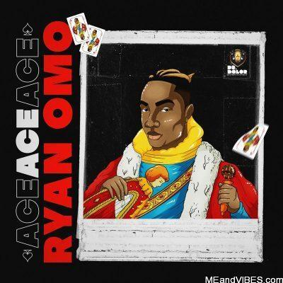 Ryan Omo – Orlando Drive
