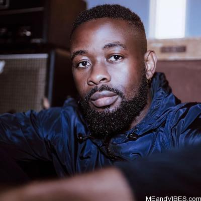 "Sarz Explains Why He Played ""Duduke"" At The BB Naija Party"
