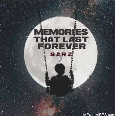 Sarz & Wizkid – Hold Me (Memories That Last Forever)