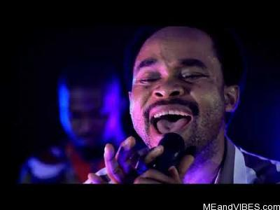 VIDEO: Chukwuemeka Odumeje – Lion In Zion