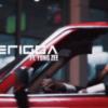 Video: Erigga ft Yungzee – Ayeme