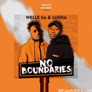 Welle SA Ft. Lusha – Maboneng