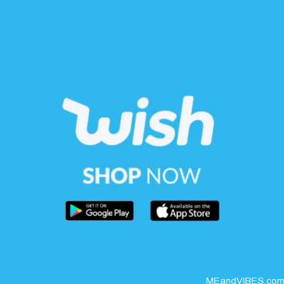 Wish 1200x Fresh Accounts Cracked with balance ($5,410,$20) | 2020