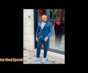 Abuchi Obosi – Arthur Obed Special