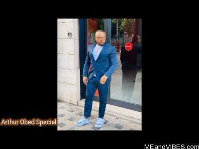 Abuchi Obosi - Arthur Obed Special