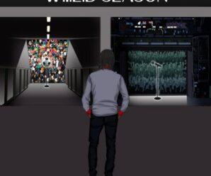 EP: STARmara – W.I.L.D Season