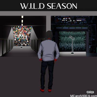 STARmara – W.I.L.D Season