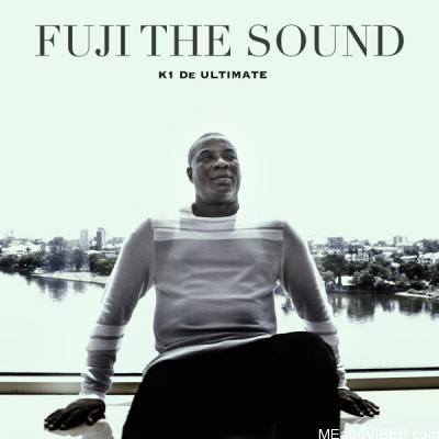 K1 De Ultimate – Omo Naija ft. Teni