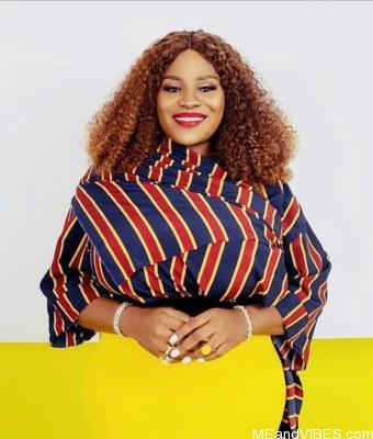 Profile Of Moji Delano (The Woman Who Mistakenly Went Live On Instablog9ja And Apparently Owns Instablog9ja)