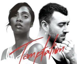 Tiwa Savage ft Sam Smith – Temptation