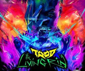 Trod ft Picazo – Killaz
