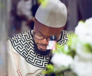 Video: Billionaire Prince White – Billionaire Does Not Have Airtime