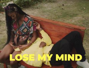 VIDEO: L.A.X – Lose My Mind