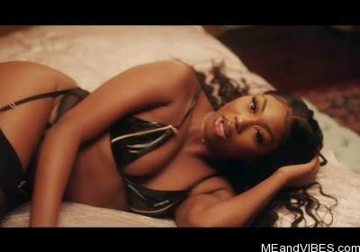 VIDEO: Ms Banks – NOVIKOV