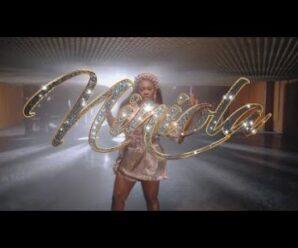 Video: Niniola – Addicted