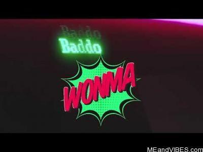 Video: Olamide – Wonma (Main Clean Video)