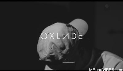 VIDEO: Oxlade - Away (Acoustic Version)