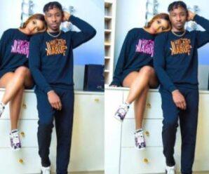 """It happened months ago"" – Mercy Eke reveals why she dumped Ike"