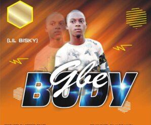 Lil Bisky – Gbe Body