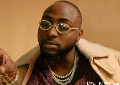 I am the biggest artiste in Nigeria - Davido (video)