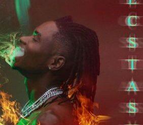 EP: Lil Kesh – Ecstasy [Zip File]
