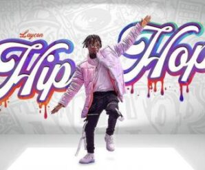 """Laycon Paid Me 100 million For His Hip Hop Video"""" – Music Video Director, TG Omori Reveals"""