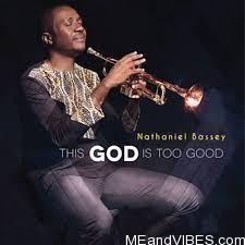 Nathaniel Bassey - Eze Worship Medley