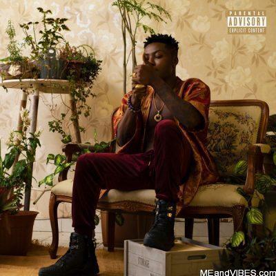 Reekado Banks ft AttiFaya – You Dey Mad
