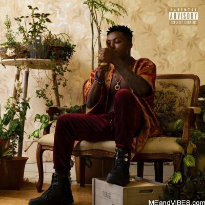 Reekado Banks ft. Mr Eazi – People Dey