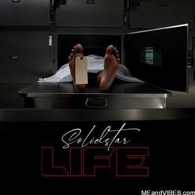 Solidstar – Life