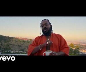 Video: Adekunle Gold – Okay