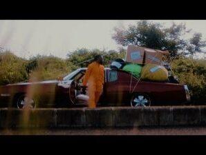 (Video) Timaya – Chulo Bother Nobody
