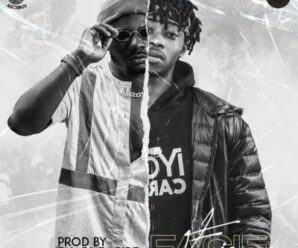 Aguero Banks Ft. JeriQ – Facie