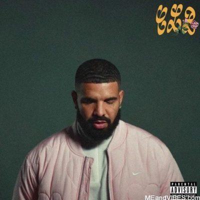 Album: Drake – Certified Lover Boy