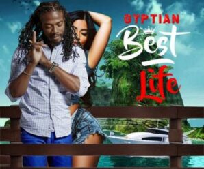 Gyptian – Best Life