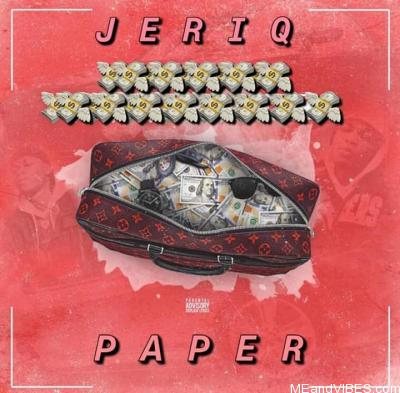 JeriQ – Paper