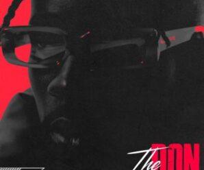 Mr Eazi – The Don