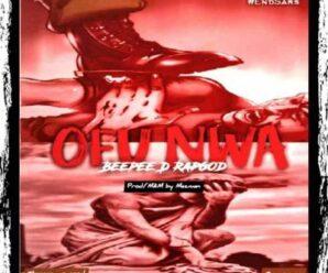 Beepee – Ofu Nwa (End Sars)