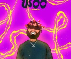Dremo – The Woo (Dremix)