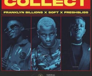 Franklyn Billions Ft. Soft & FreshBliss – Collect