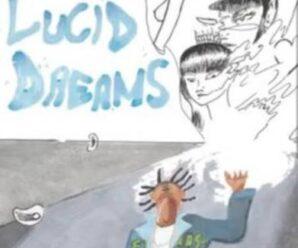 Juice WRLD – Lucid Dreams