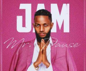 Mr Pause – Jam