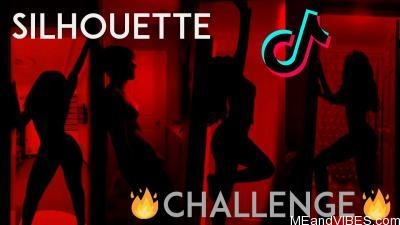 Silhouette Challenge: Streets X - Put your Head on my Shoulder (Remix)