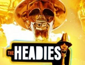 The 14th Headies See The Full Winners List Of 2020/2021 Headies Award