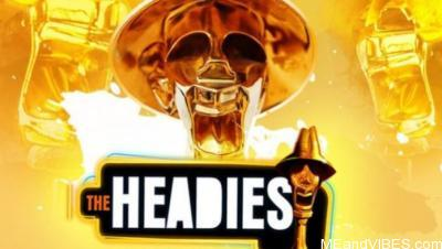 The 14th Headies Full Winners List