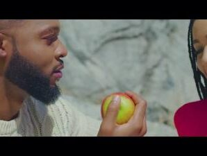 VIDEO: Flavour – Omo T'emi