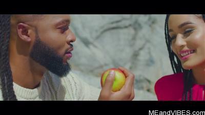 VIDEO: Flavour – Omo T'emi