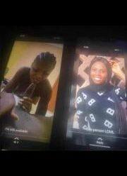 Video: Sextape Of Lautech Female Student Leaked Online