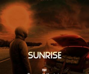 Vsagz ft Parpae & Kaptain – Sunrise