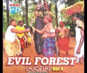 Ajọfia Nnewi – Gbawalum Oji Mabaru m Oji